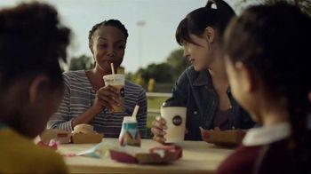 McDonald's Happy Meal TV Spot, 'My Little Pony: Unlock Awesome Adventures' - Thumbnail 6