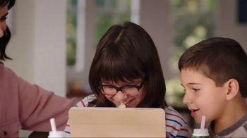 McDonald's Happy Meal TV Spot, 'My Little Pony: Unlock Awesome Adventures' - Thumbnail 8