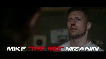 The Marine 6: Close Quarters Home Entertainment TV Spot - Thumbnail 1