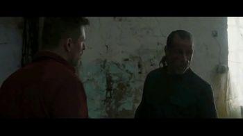 The Marine 6: Close Quarters Home Entertainment TV Spot - Thumbnail 4
