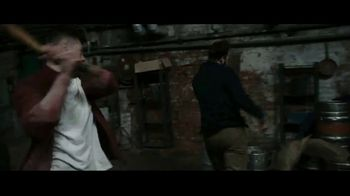 The Marine 6: Close Quarters Home Entertainment TV Spot - Thumbnail 5