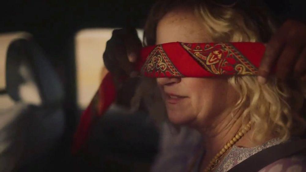 2019 Toyota Corolla Hatchback TV Commercial, 'Piñata' Song ...