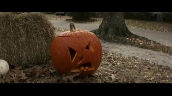 Halloween - Alternate Trailer 1