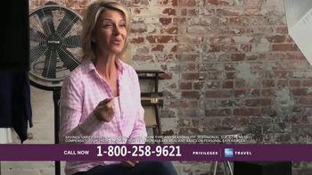 Privileges Travel TV Spot, 'Buy Direct' - Thumbnail 8