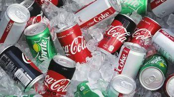 Coca-Cola TV Spot, 'Big Hearts Mini Cans: Shining Hope Farms' - Thumbnail 1