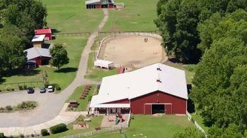 Coca-Cola TV Spot, 'Big Hearts Mini Cans: Shining Hope Farms' - Thumbnail 4