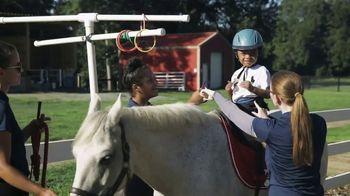 Coca-Cola TV Spot, 'Big Hearts Mini Cans: Shining Hope Farms' - Thumbnail 5
