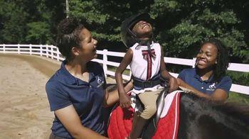 Coca-Cola TV Spot, 'Big Hearts Mini Cans: Shining Hope Farms' - Thumbnail 6