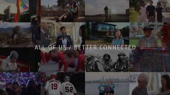 Bank of America TV Spot, 'Better Connected: Perspective' - Thumbnail 7