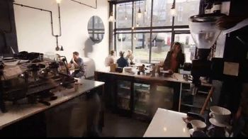 TriNet TV Spot, 'Know Your Business' - Thumbnail 4