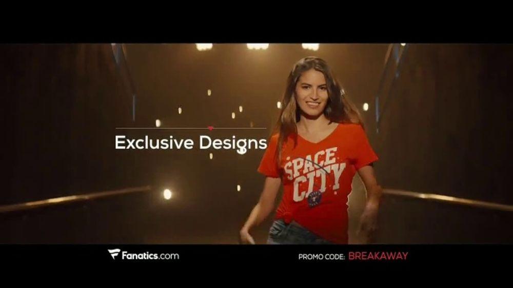 New England Patriots TV Commercials - iSpot tv