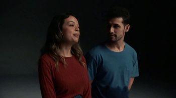 XFINITY X1 Remote TV Spot, 'Más de una sola voz' [Spanish] - Thumbnail 4