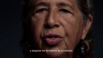 XFINITY X1 Remote TV Spot, 'Más de una sola voz' [Spanish] - Thumbnail 7