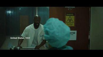 Johnson & Johnson TV Spot, 'Nurses Change Lives' - Thumbnail 4