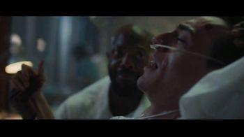 Johnson & Johnson TV Spot, 'Nurses Change Lives' - Thumbnail 6