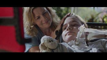Johnson & Johnson TV Spot, 'Nurses Change Lives' - Thumbnail 9