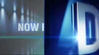 DIRECTV Cinema TV Spot, 'Hearts Beat Loud' - Thumbnail 2