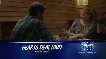 DIRECTV Cinema TV Spot, 'Hearts Beat Loud' - Thumbnail 3