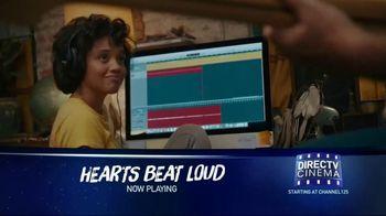 Hearts Beat Loud thumbnail