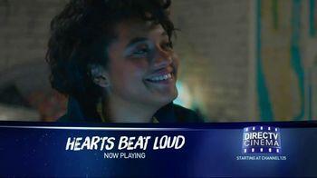 DIRECTV Cinema TV Spot, 'Hearts Beat Loud' - Thumbnail 6