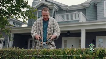 DIRECTV NFL Sunday Ticket TV Spot, 'Wide Open Sundays' Feat. Peyton Manning - Thumbnail 3