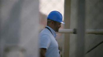 LinkedIn TV Spot, 'In It to Save the Day: De'Mond Singleton' - Thumbnail 1