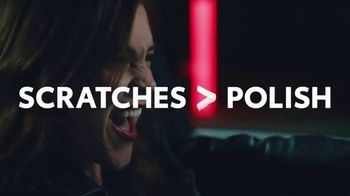 2019 Toyota Corolla Hatchback TV Spot, 'Scratches' [T1] Song by Mama Haze - Thumbnail 9