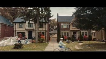 Party City TV Spot, 'Halloween: May the Best House Win' - Thumbnail 1