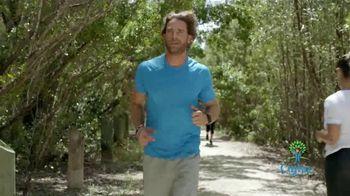 Cigna TV Spot, 'Estar activo' con Sebastián Rulli [Spanish] - Thumbnail 3