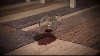 Purple TV Spot, 'Wine Stain'