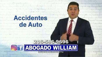 McBride, Scicchitano & Leacox, P.A. TV Spot, 'Reclamar' [Spanish] - Thumbnail 1