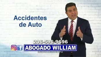 McBride, Scicchitano & Leacox, P.A. TV Spot, 'Reclamar' [Spanish] - Thumbnail 3