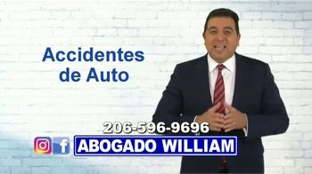 McBride, Scicchitano & Leacox, P.A. TV Spot, 'Reclamar' [Spanish] - Thumbnail 4