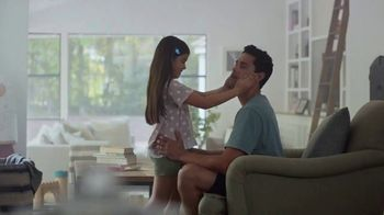 Taltz TV Spot, 'Touch: 100 Percent Clear Skin' - Thumbnail 1