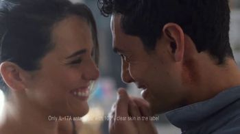 Taltz TV Spot, 'Touch: 100 Percent Clear Skin' - Thumbnail 3