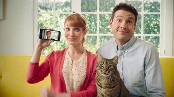 Purina Tidy Cats LightWeight TV Spot, 'The Surprise' - Thumbnail 5