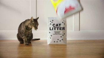 Purina Tidy Cats LightWeight TV Spot, 'The Surprise' - Thumbnail 7