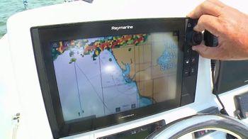SiriusXM Marine TV Spot, 'The Right Equipment' - Thumbnail 6