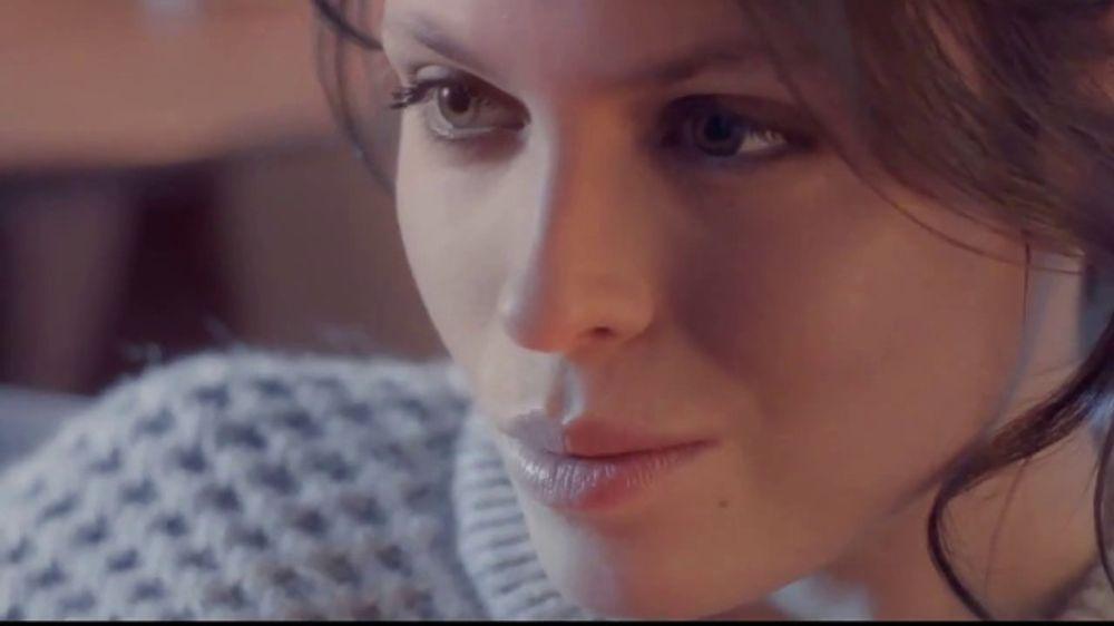 Lindt Lindor TV Commercial, 'Take a Moment'