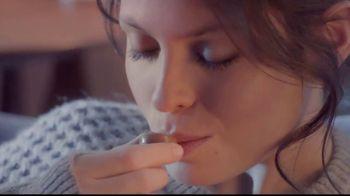 Lindt Lindor TV Spot, 'Take a Moment' - Thumbnail 3