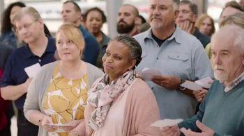 Jardiance TV Spot, 'Jardiance Asks: Heart'