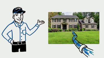 Culligan TV Spot, 'World's Most Efficient Water Softener' - Thumbnail 7