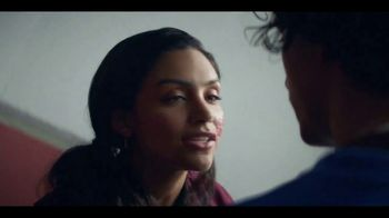 Dr Pepper TV Spot, 'Fansville: Forbidden Love' - Thumbnail 6