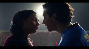 Dr Pepper TV Spot, 'Fansville: Forbidden Love' - Thumbnail 9