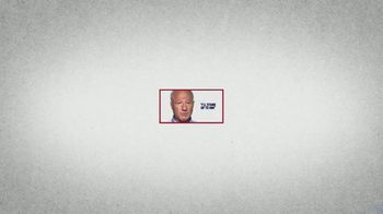 Democratic Congressional Campaign Committee TV Spot, 'Mike Coffman' - Thumbnail 8