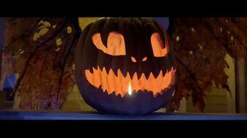 Goosebumps 2: Haunted Halloween - Alternate Trailer 5