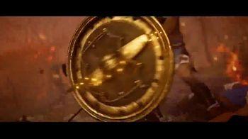 Assassin's Creed Odyssey TV Spot, 'Gameplay' - Thumbnail 7