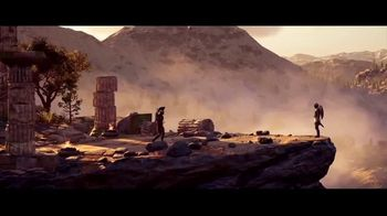 Assassin's Creed Odyssey TV Spot, 'Gameplay' - Thumbnail 8