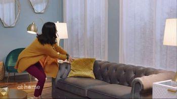 At Home TV Spot, 'Refresh Repeat: Fall' - Thumbnail 5