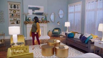 At Home TV Spot, 'Refresh Repeat: Fall' - Thumbnail 7